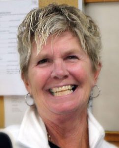 Dawn Higgins - Town of Horicon Secretary to the Supervisor